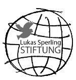 Lukas-Sperling-Stiftung